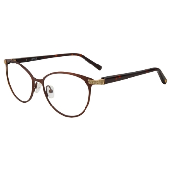 Jones New York J492 Eyeglasses